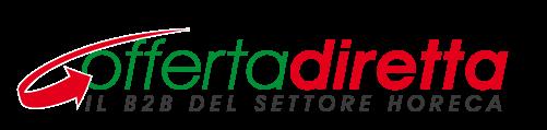 Blog Offerta Diretta per Fornitori e Operatori del Settore HoReCa